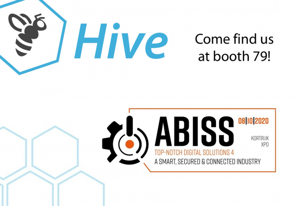 ABISS Trade Show - Oct. 8, 2020